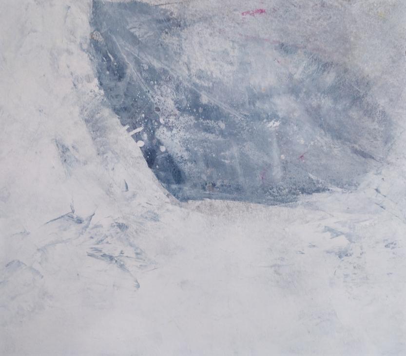 2017 Snowstorm